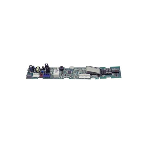 Módulo electrónico congelador Fagor ZFK1745 AS0018400