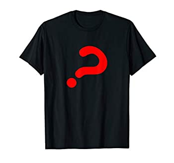 ?? You learn and ask Questions? Then this is for YOU ?? T-Shirt