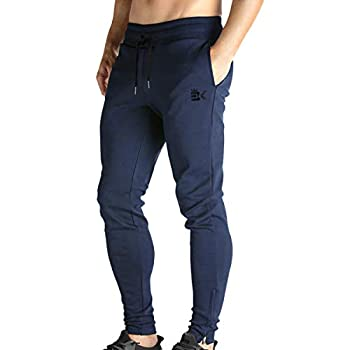 Best tapered joggers Reviews
