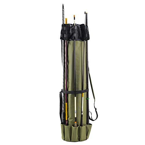 Decadal Portable Fishing Bag