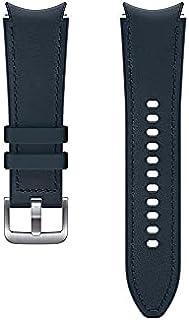 Samsung Watch 4/Classic, Hybrid Band, S/M, Navy