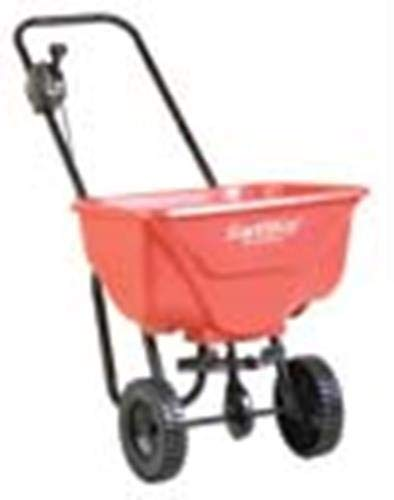 Earthway 2030 Ev-N-Spred Large Capacity Broadcast Spreader