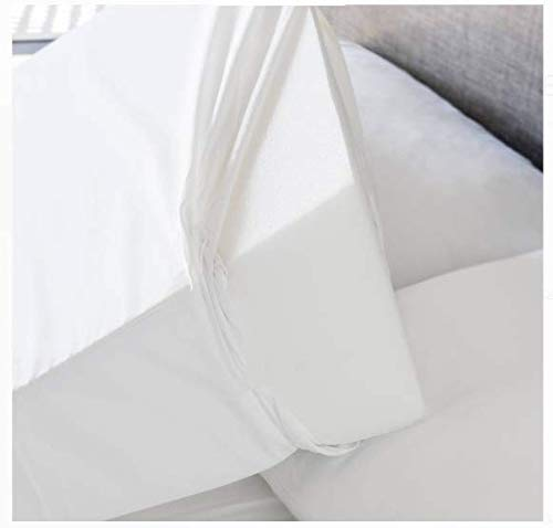 Mainstays Multi-Use Bed Wedge Foam Pillow