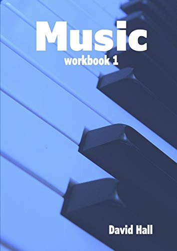 Music – workbook 1