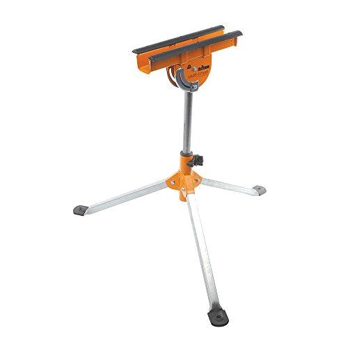 Triton MSA200 Multi-Stand, Multi-Purpose, Adjustable Support Stand