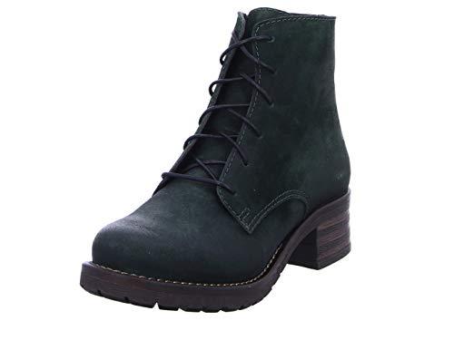Brako Military 8415 Pino Damen Boots & Stiefeletten in Mittel Gr.: 41 grün