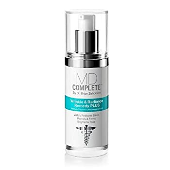 Best md complete eye wrinkle remover Reviews