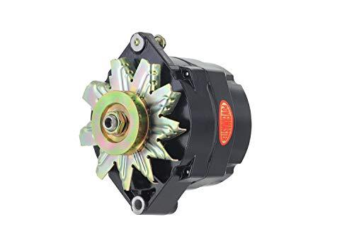 150 amp alternator chevy - 2