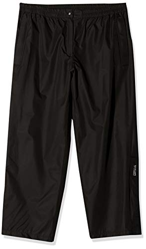 PRO-X elements Majola UG Pantalon Homme XS Noir