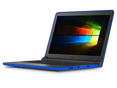 Comparison of Dell Latitude 3340 vs Acer Chromebook 315 CB315-2H (NX.H8SEK.003)