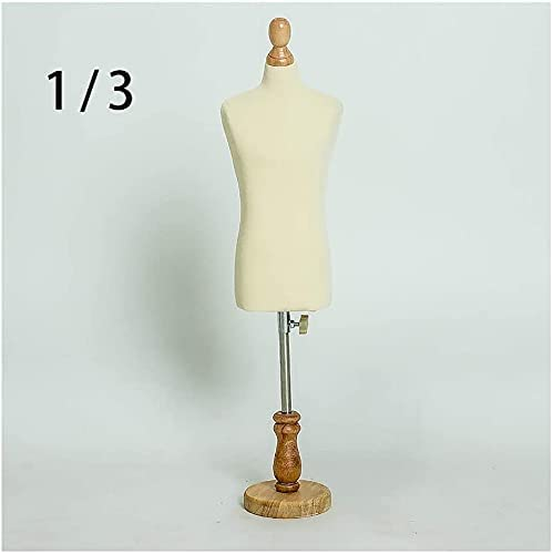 At the price Excellent LINGGUANG Femaletailors Dummy Adjustabletailors Tailors Ma