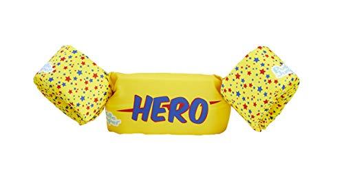 Stearns Original Puddle Jumper Kids Life Jacket | Life Vest for Children, Hero