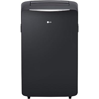 LG LP1417GSR 115V Portable Air Conditioner
