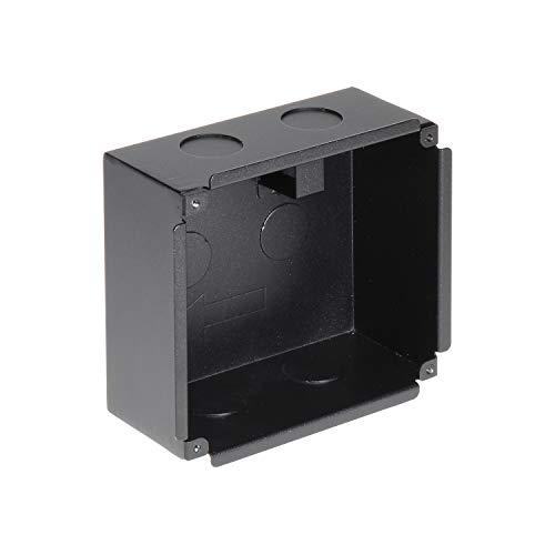 Dahua - Caja de Montaje empotrada para interfono VTO2000A