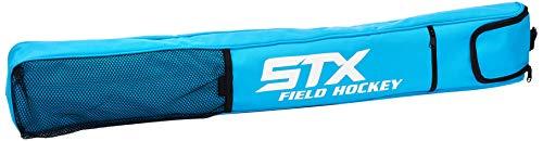STX Field Hockey Prime Stick Bag, Electric Blue
