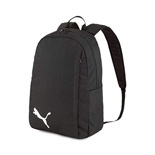 Puma Uni rucksack, Puma Black, OSFA