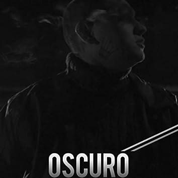 Oscuro (feat. Southdrama)