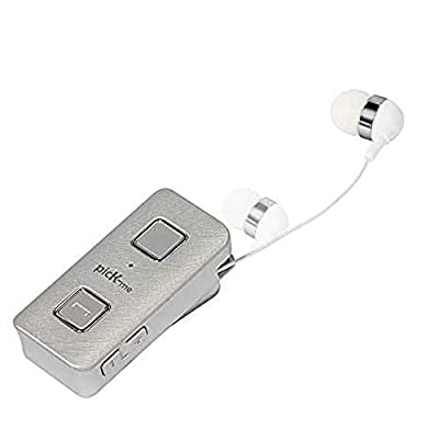 Business Bluetooth Headset Wireless Bluetooth Headset with Microphone 14022021110121