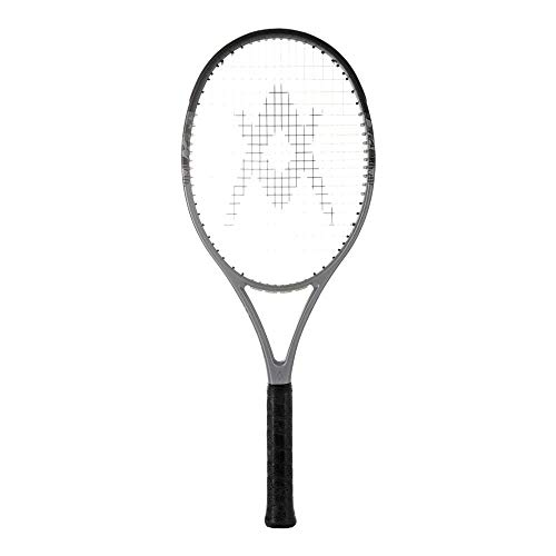 Volkl V Sense V1 MP Tennis Racquet