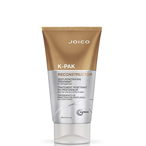 Joico K-Pak Deep Penetrating Reconstructor 150 ml