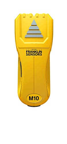 Franklin Sensors M10 Stud Finder