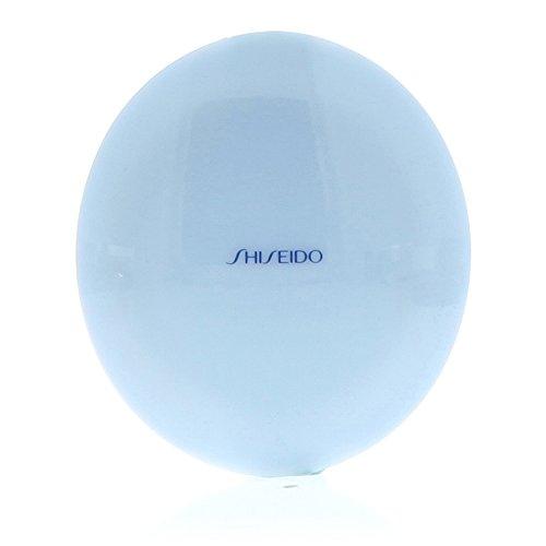 Shiseido Pureness Matifying Compact Oil-Free Kompa ktpuder NR. 50 11 g