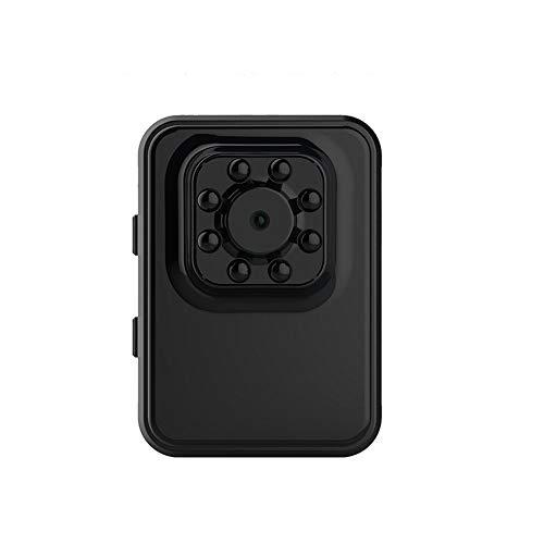 Sportkamera, HD Mini Wasserdichte Outdoor-Sportkamera 30 m Tauchen WiFi-Multifunktions-Nachtsicht Für Outdoor-Sportarten Indoor-Überwachung