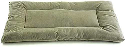 Pet Dreams Dog Crate Bed