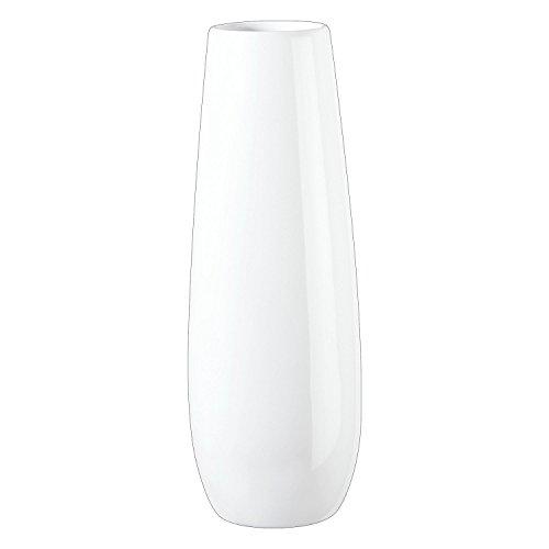 ASA 91032005 Vase, Keramik
