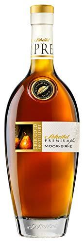 Scheibel Premium Plus Moor-Birne 0,7l.