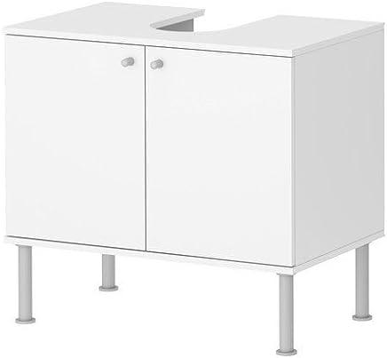Amazon.it: Ikea - Mobiletti e armadietti / Bagno: Casa e cucina