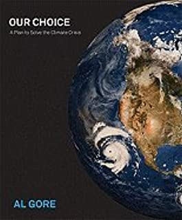 Our Choice (10) by Gore, Al [Paperback (2009)]