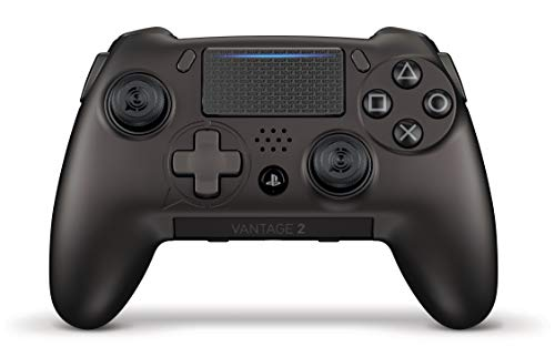 SCUF GAMING Vantage 2 Wireless and Wired...