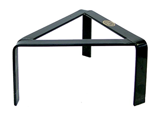 Imex El Zorro 70026-Trébede triangulaire () 25 x 16 cm, 70035
