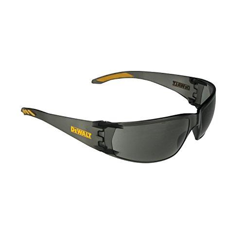 DeWalt DPG103-2D Gafas de seguridad