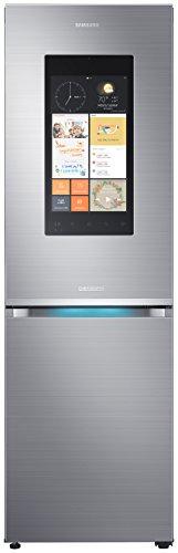 Samsung RB38K7998S4/EF Kühl-Gefrier-Kombination/A++/192.7 cm/268 kWh/Jahr /226 L Kühlteil /130 L Gefrierteil/Twin Cooling