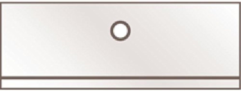 Martor Fiberglasklinge NR.709 B00RMDYS2E | | | Verbraucher zuerst  480448