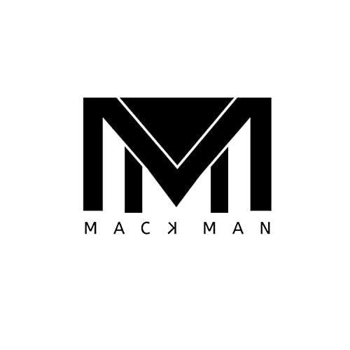 Mack Man