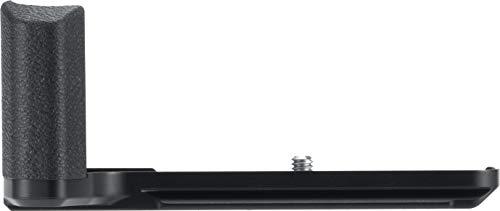 Fujifilm MHG-XT3 Impugnatura supplementare per Fotocamera Fujifilm X-T3, Nero