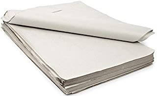 Best packing paper price Reviews