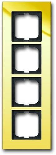 compras en linea Busch-Jaeger Busch-Jaeger Busch-Jaeger 1724-823-101 - Interruptor  ¡no ser extrañado!