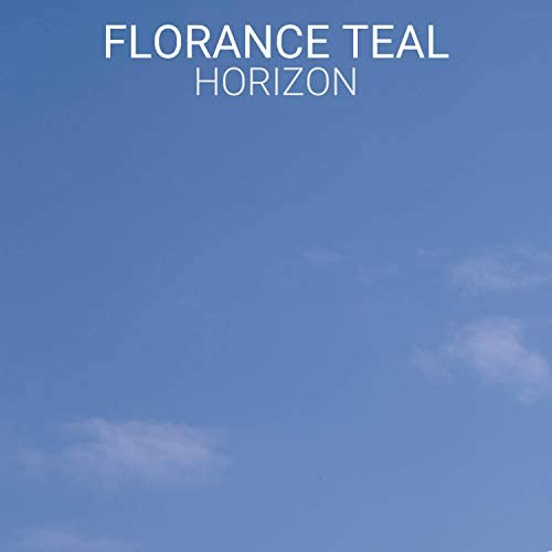 Florance Teal