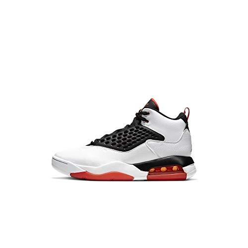 Nike - Air Jordan Maxin 200 - CD6107108 - Couleur:...