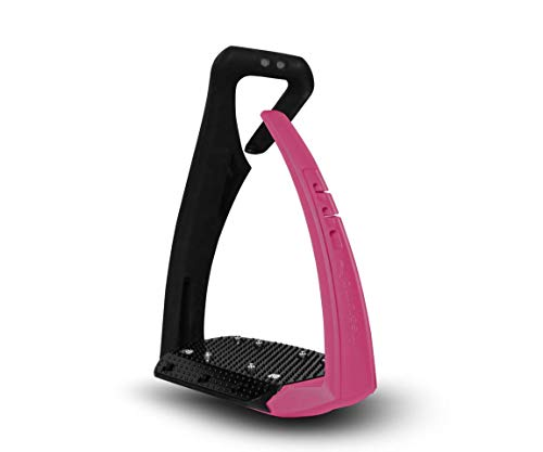 freejump Soft Up Pro+ Pink