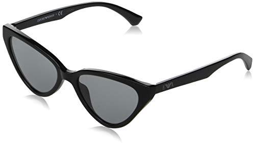 occhiali da sole armani donna Emporio Armani 0EA4136 Occhiali