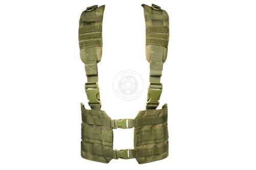 Condor Tactical Ronin Pecho Rig