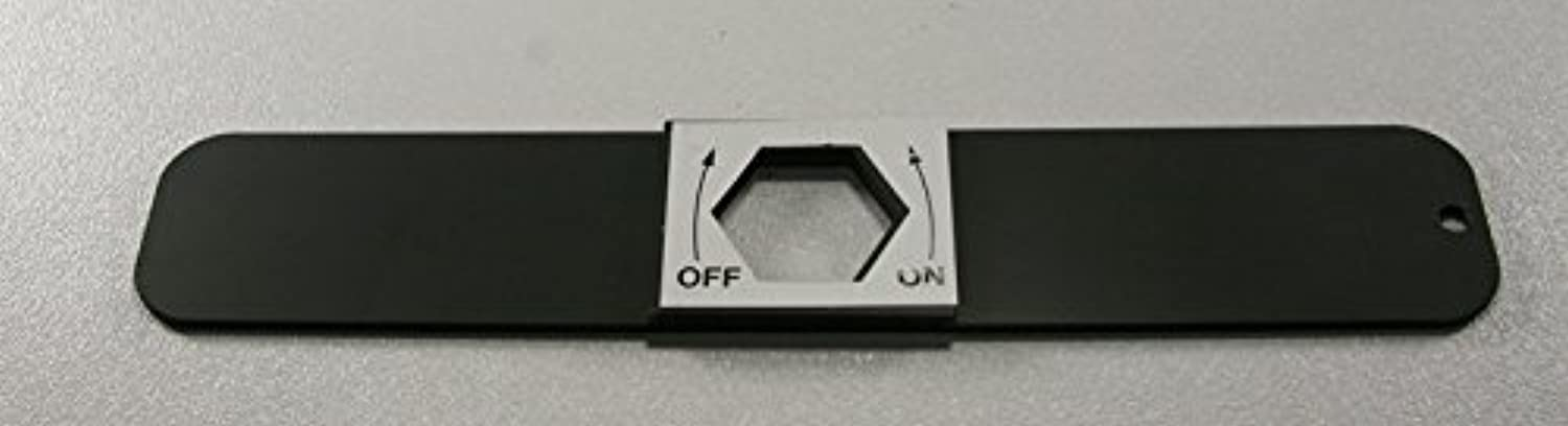 GE WX5X1325 GE Appliance Spanner Wrench Genuine OEM