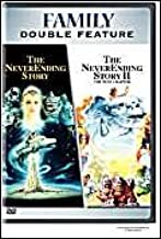 the neverending story 1984