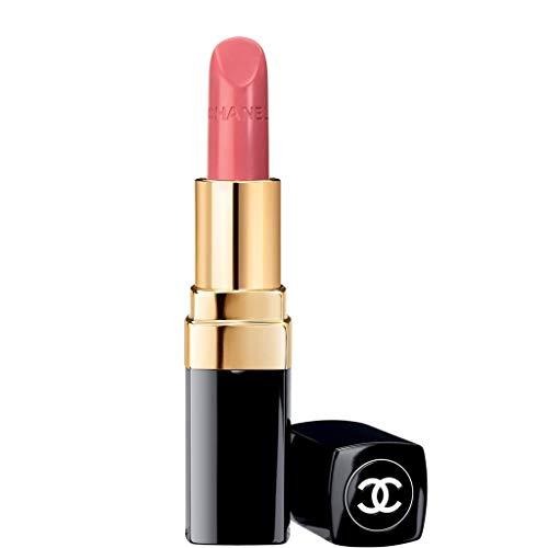 Chanel lippenstift, 5 g