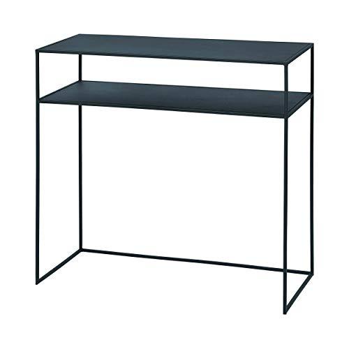 Blomus Sideboard-65751 Mehrfarbig One Size